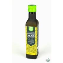 Éden Prémium hidegen sajtolt szezámmag olaj 250 ml