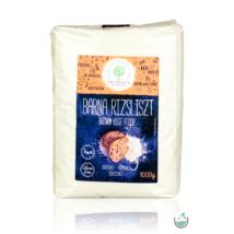 Éden Prémium barna rizsliszt 1000 g
