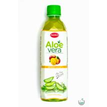 Aleo mangós aloe vera ital 500/1500 ml