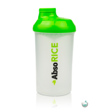 AbsoRICE shaker 500 ml