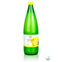 BiOrganik Bio 100% citromlé 1000 ml