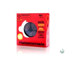 Majomkenyér törökmogyorós paleokeksz 50/100 g