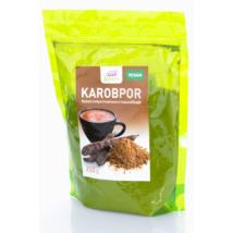 Szafi Reform gluténmentes karobpor (édes) 250 g