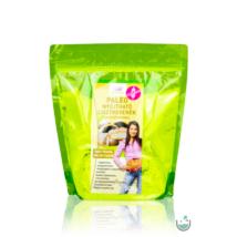 Szafi Reform paleo nyújtható lisztkeverék édesítőszerrel 500 g