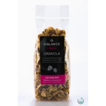 Viblance cocoberry granola 250/500 g