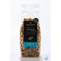 Viblance pekándiós granola 250/500 g