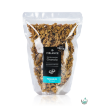 Viblance pekándiós granola 500 g