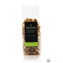 Viblance zöld almás granola 250/500 g