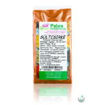 Szafi Reform paleo sült csirke fűszerkeverék 50 g