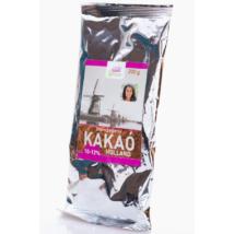 Szafi Reform zsírszegény holland kakaó (10-12% kakaóvaj tartalom) 200g