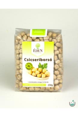 Éden Prémium csicseriborsó 250/500 g