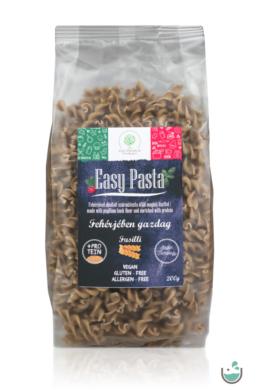 Éden Prémium Easy Pasta – Fehérjében gazdag orsó száraztészta 200 g
