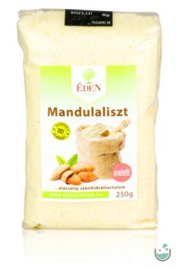 Éden Prémium mandulaliszt 250/500 g