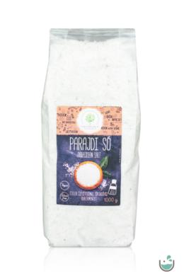 Éden Prémium Parajdi só 1000 g