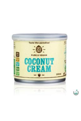 Coco4me kókuszkrém 200 ml