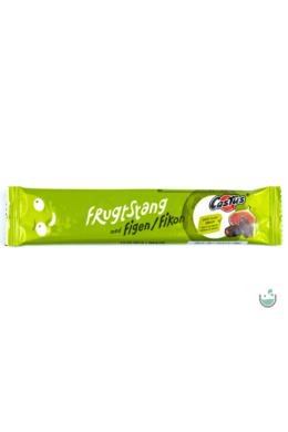 Castus fügés gyümölcsszelet 20 g