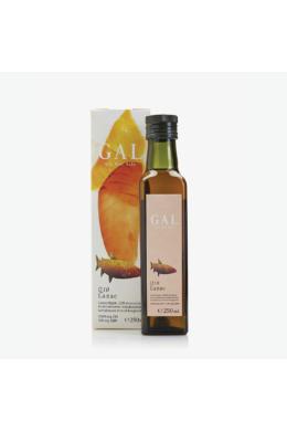 GAL Q10 koenzimes lazacolaj 250 ml