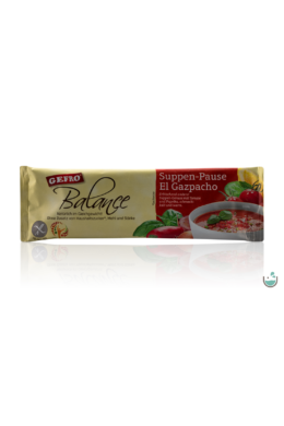 GEFRO Balance Instant andalúz leves 42 g