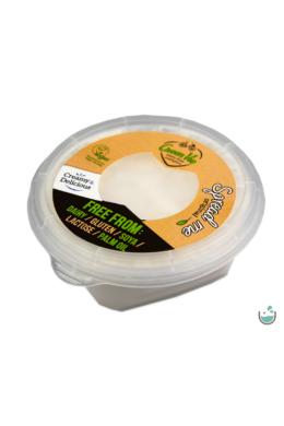 Green Vie Natúr kenhető növényi krém 250 g