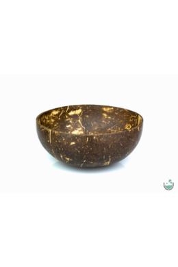 Kókusztál-sima felszínű (500-700 ml)