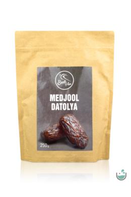 Szafi Free Medjool datolya 250 g