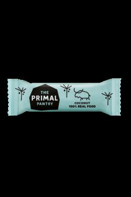 The Primal Pantry Kókuszos vegán szelet 30 g – Natur Reform