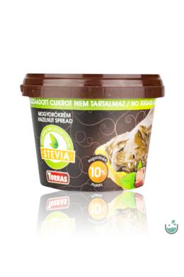 Torras mogyorókrém hozzáadott cukor nélkül (gluténmentes) 200 g
