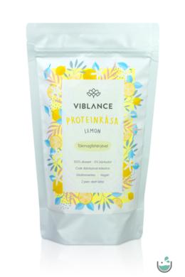 Viblance citromos proteinkása 400 g